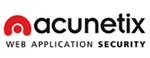 Web Design Specialist Australia